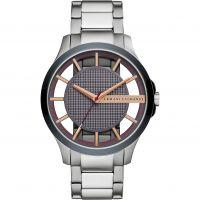 Herren Armani Exchange Watch AX2405