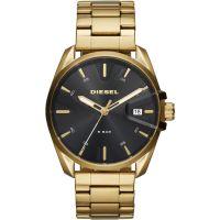 Herren Diesel Watch DZ1865