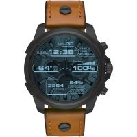 Herren Diesel On Full guard Bluetooth Smart Watch DZT2002
