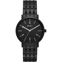 Damen DKNY Watch NY2612
