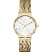 Damen DKNY Watch NY2742