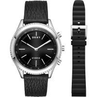 Damen DKNY Minute Dkny minute Bluetooth Smart Watch NYT6100
