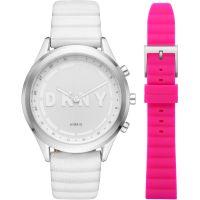 femme DKNY Minute Dkny Minute Watch NYT6103