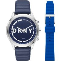 Damen DKNY Minute Dkny Minute Watch NYT6104