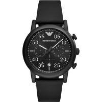 homme Emporio Armani Watch AR11133