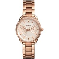 Damen Fossil Watch ES4264