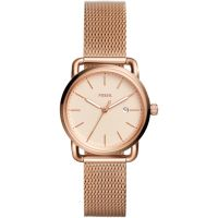 Damen Fossil Watch ES4333