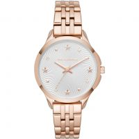 Damen Karl Lagerfeld Watch KL3011