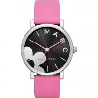Damen Marc Jacobs Watch MJ1622