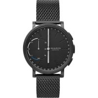homme Skagen Connected Hagen connected Bluetooth Smart Watch SKT1109