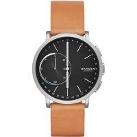 Herren Skagen Connected Hagen connected Bluetooth Smart Watch SKT1104