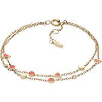 Fossil Jewellery Bracelet JEWEL JF02893710