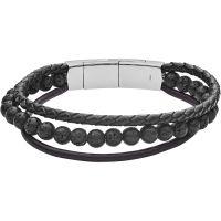 Fossil Jewellery Bracelet JEWEL JF02886040