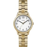 Damen Timex Easy Reader Expansion Watch TW2R58900