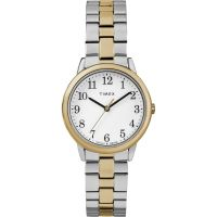 Damen Timex Easy Reader Expansion Watch TW2R58800