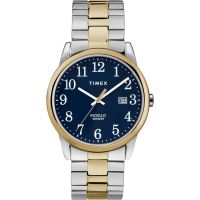 Herren Timex Easy Reader Expansion Watch TW2R58500