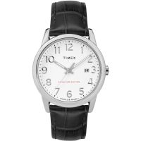 homme Timex Classic Easy Reader Watch TW2R64900