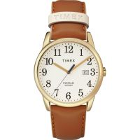 Herren Timex Easy Reader Strap Watch TW2R62700