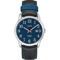 Unisex Timex Classic Easy Reader Watch TW2R62400