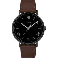homme Timex Elevated Classic Straps and Bracelets Watch TW2R80300