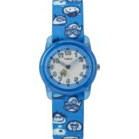 Kinder Timex Kids Analogue Watch TW7C25700