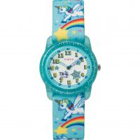 Timex Kids Analogue WATCH