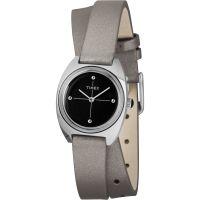 Damen Timex Petite Double-Wrap Watch TW2R69900