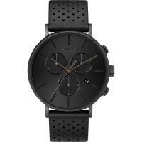 homme Timex Fairfield Supernova Watch TW2R79800