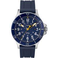 Herren Timex Allied Watch TW2R60700