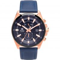 homme Royal London Watch 41374-04