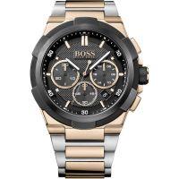 Herren Hugo Boss Watch 1513358