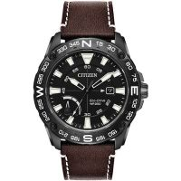homme Citizen Watch AW7045-09E