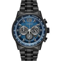 Citizen Montre