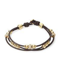 Fossil Jewellery Bracelet JEWEL JA6069710