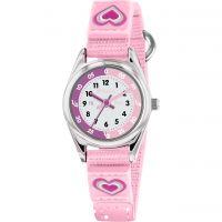 Kinder Tikkers Watch TK0160