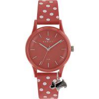 Damen Radley Watch RY2641