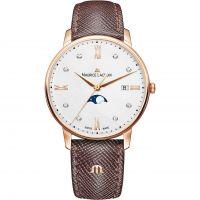 Damen Maurice Lacroix Watch EL1096-PVP01-150-1