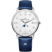 Maurice Lacroix WATCH EL1096-SS001-150-1