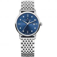 Maurice Lacroix WATCH EL1094-SS002-450-1