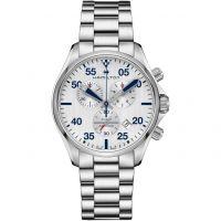 Hamilton Khaki Aviation Watch