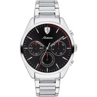 Scuderia Ferrari Watch 0830505