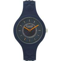 Unisex Versus Versace Watch SPOQ240018