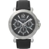 Herren Versus Versace Watch SP52020018