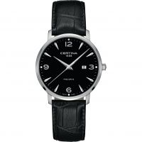 Certina DS Caimano Herenhorloge C0354101605700