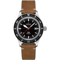 Certina DS PH200M Watch