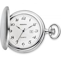 Rodania Pocket Watch Watch