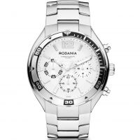 Rodania Bolide Watch