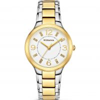 Rodania Yara Watch