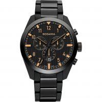 Herren Rodania Swiss Watch RS2506345