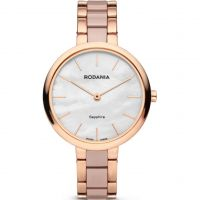 Damen Rodania Swiss Watch RS2511548